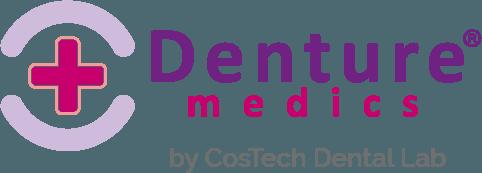 Denture Medics